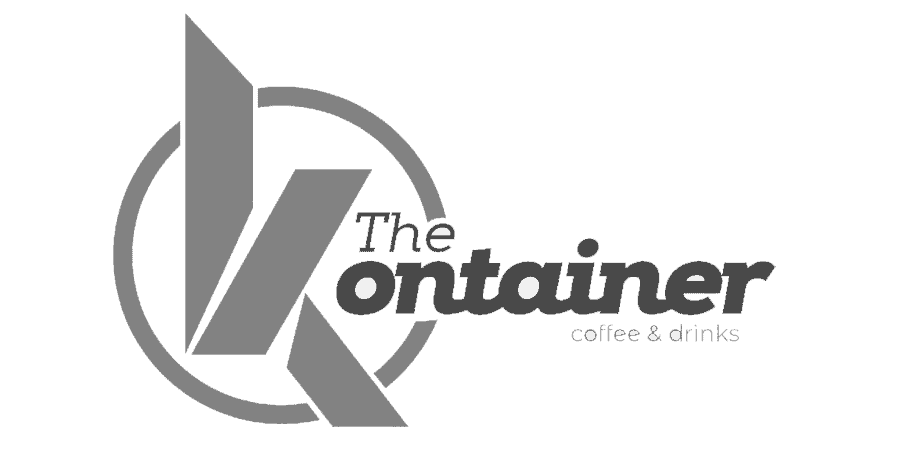 Logo-The-Kontainer