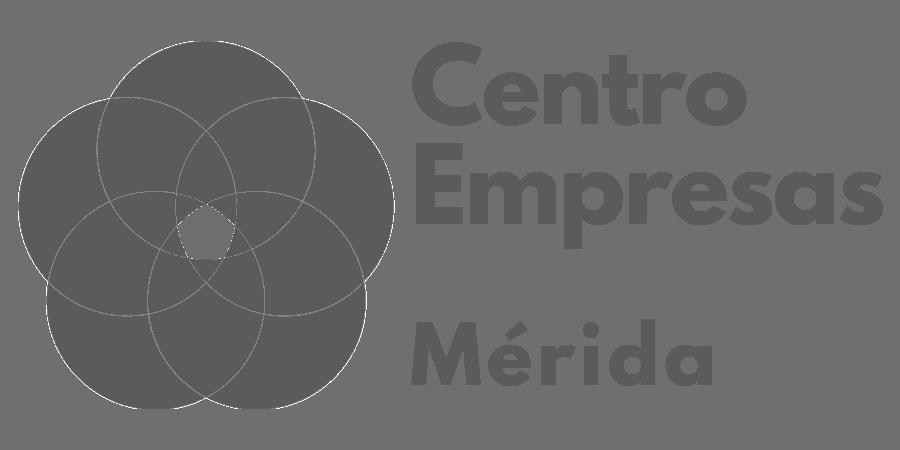 logo-centro-empresas-merida